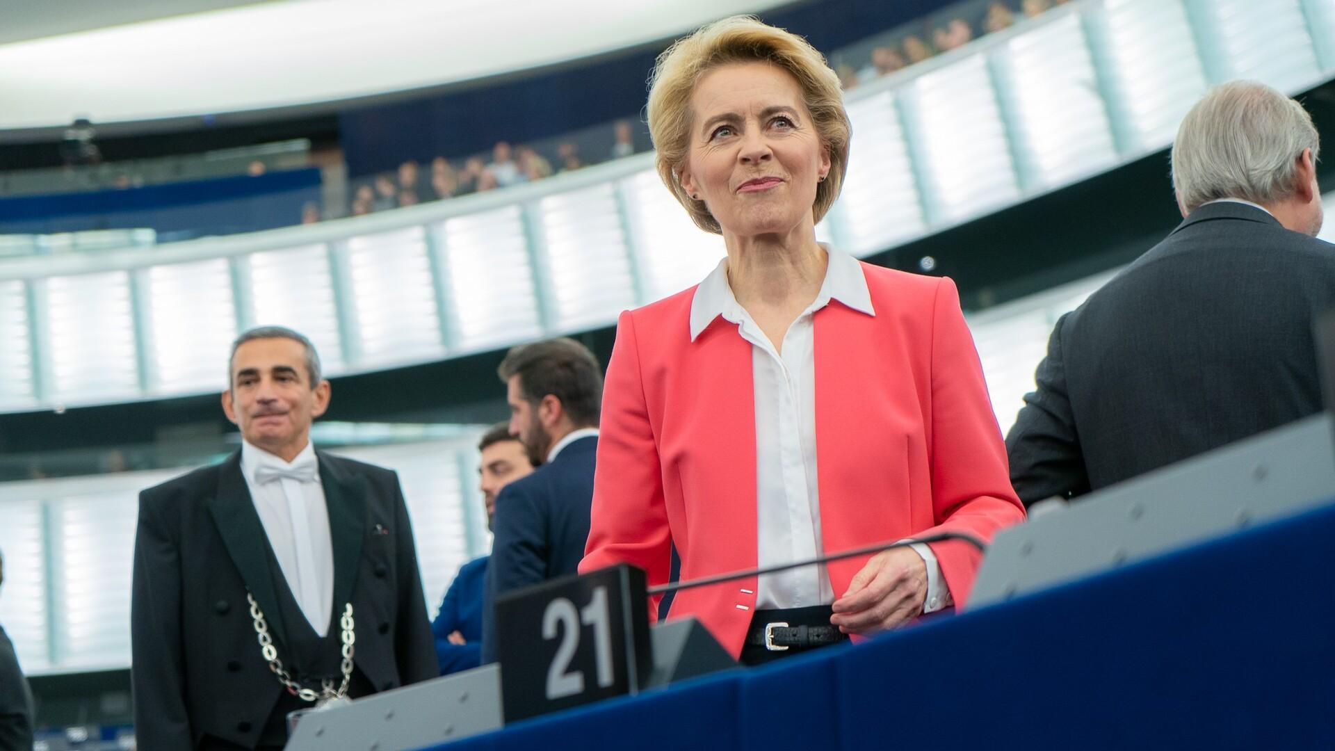 Malthe Munkøe: EU har tabt tålmodigheden med Kina og bider nu fra sig i den økonomiske stormagtskonkurrence
