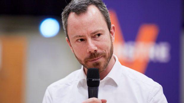 Søren Kenner: Corona-socialismen breder sig – og der er åbenbart ikke meget borgerlighed i Danmarks borgerlige politikere
