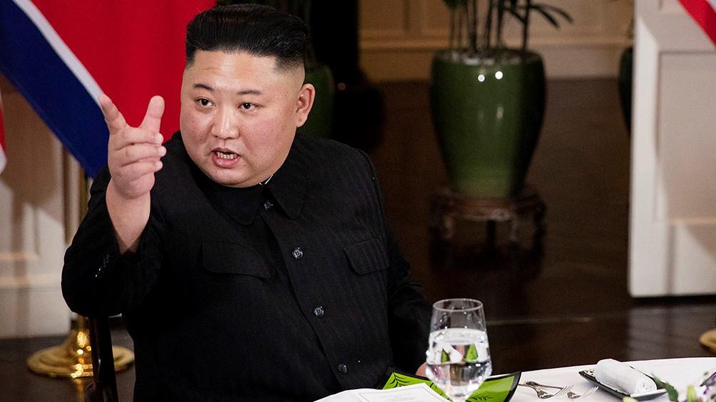 Asger Røjle om Corona i Asien #3: Nordkorea er officielt rent for corona-smitte – men omkostningerne har været enorme