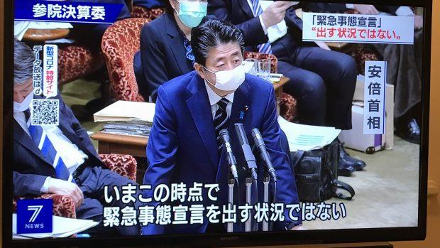 Asger Røjle om Corona i Asien #4: Masker modvirker smittespredning. Det ved man i Østen, og nu skal vi forstå det i Vesten