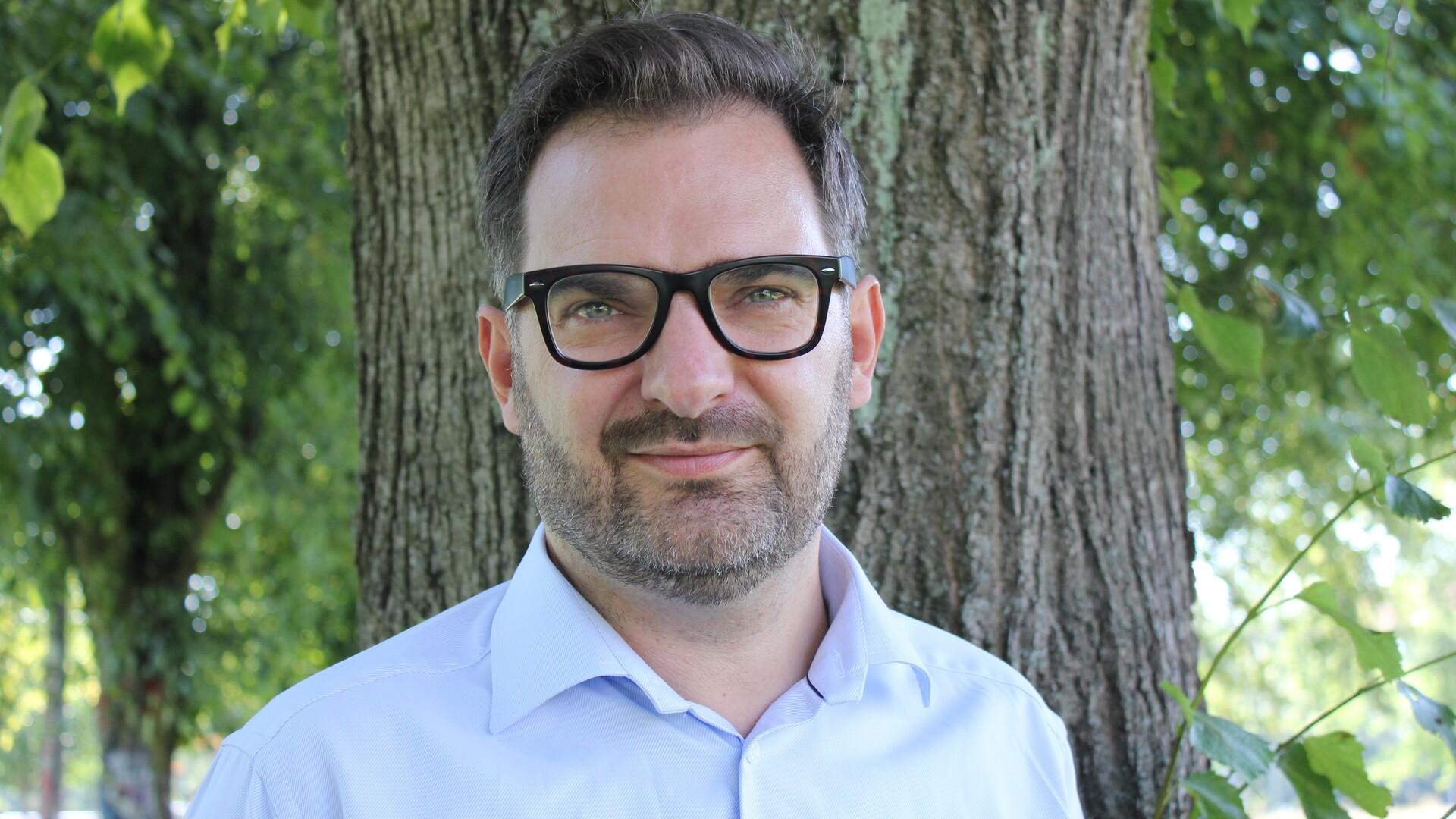 """Jonas Holm: Statsministerens """"åbningstale"""" skuffede fælt. Vi skal lukke samfundet mere op og have større åbenhed om strategien"""