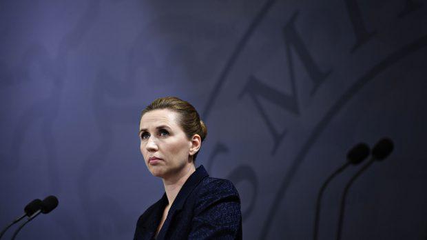 Monica Lylloff: Nu spørger jeg så: Hvad nu, hvis præmissen om at passe på vores svageste borgere har været falsk?