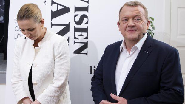 Abir Al-kalemji: Jeg er glad for, at det er Mette Frederiksen, der styrer Danmark under coronakrisen