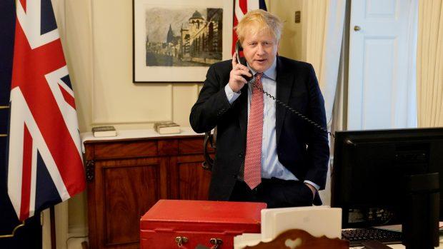 Tune Revsgaard Nielsen: Briterne har fundet værktøjet, der skal redde os igennem den økonomiske krise