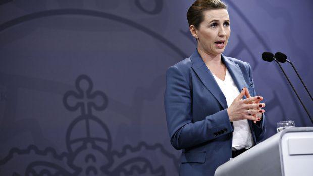 Signe Bøgevald: Taler statsministeren til os som borgere, der forventes at tage ansvar, eller som om vi er undersåtter?