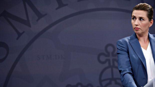 Troels Johannesen i RÆSONEKSTRA1: Har statsministerens nye optimisme revet sig løs fra den økonomiske virkelighed?