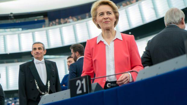 Marlene Wind om coronakrisen i EU: Coronaobligationer er et spørgsmål om liv eller død for EU. Der må og skal findes en løsning