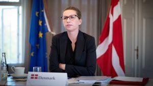 Professor Derek Beach: Been there, done that: EU har taget ved lære af de sidste årtiers kriser og gør effektivt brug af erfaringerne under coronakrisen