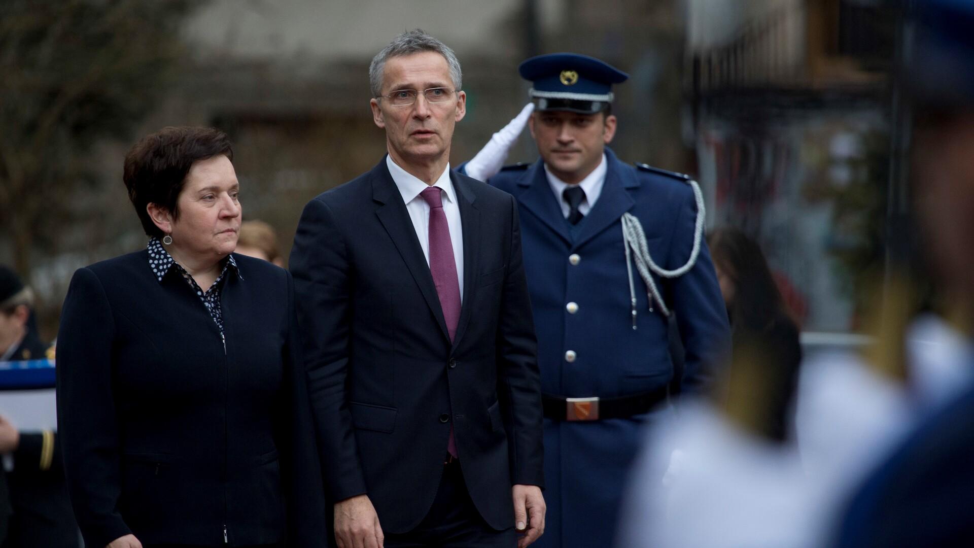 Stubkjær og Selman: Coronakrise, migrantkrise og politisk krise – Bosnien-Hercegovina har brug for omverdenens og NATO's støtte