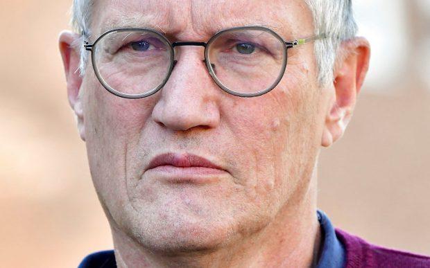 Uffe Gardel følger udviklingen #30: Sverige – forbillede eller skræmmebillede?