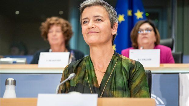 Johan Moesgaard: I stedet for at drømme om et Narnia, som EU kan blive til en dag, bør vi sikre dansk EU-opbakning ved at understrege systemets eksisterende fordele