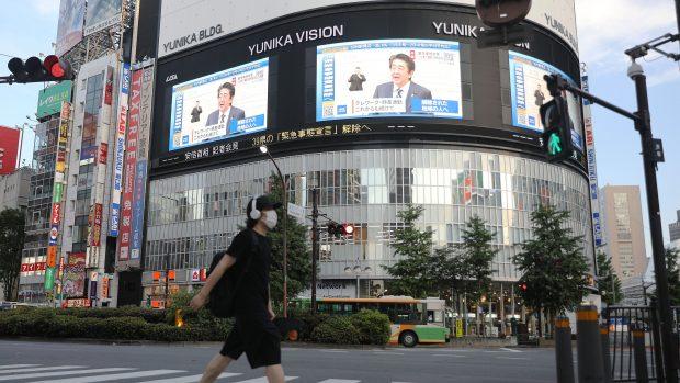 Asger Røjle om corona i Asien: Held eller forstand? Kun få japanere er døde af COVID-19