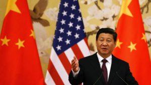 <font color=00008>Professor Daniel Bessner:</font color> Der er ikke nogen, der vinder den nye kolde krig mellem Kina og USA - kun våbenindustrien