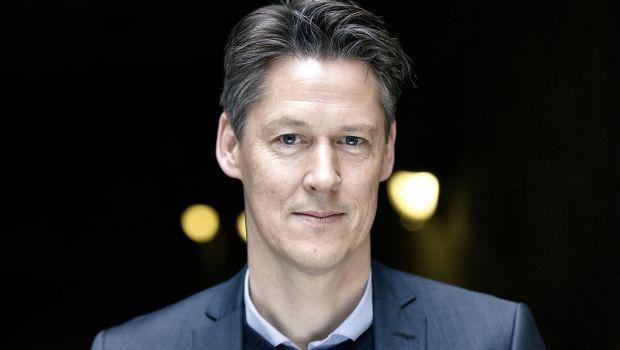 Tidl. overvismand Michael Svarer: Danmark har ikke noget gældsproblem, der gør det problematisk at finansiere krisen