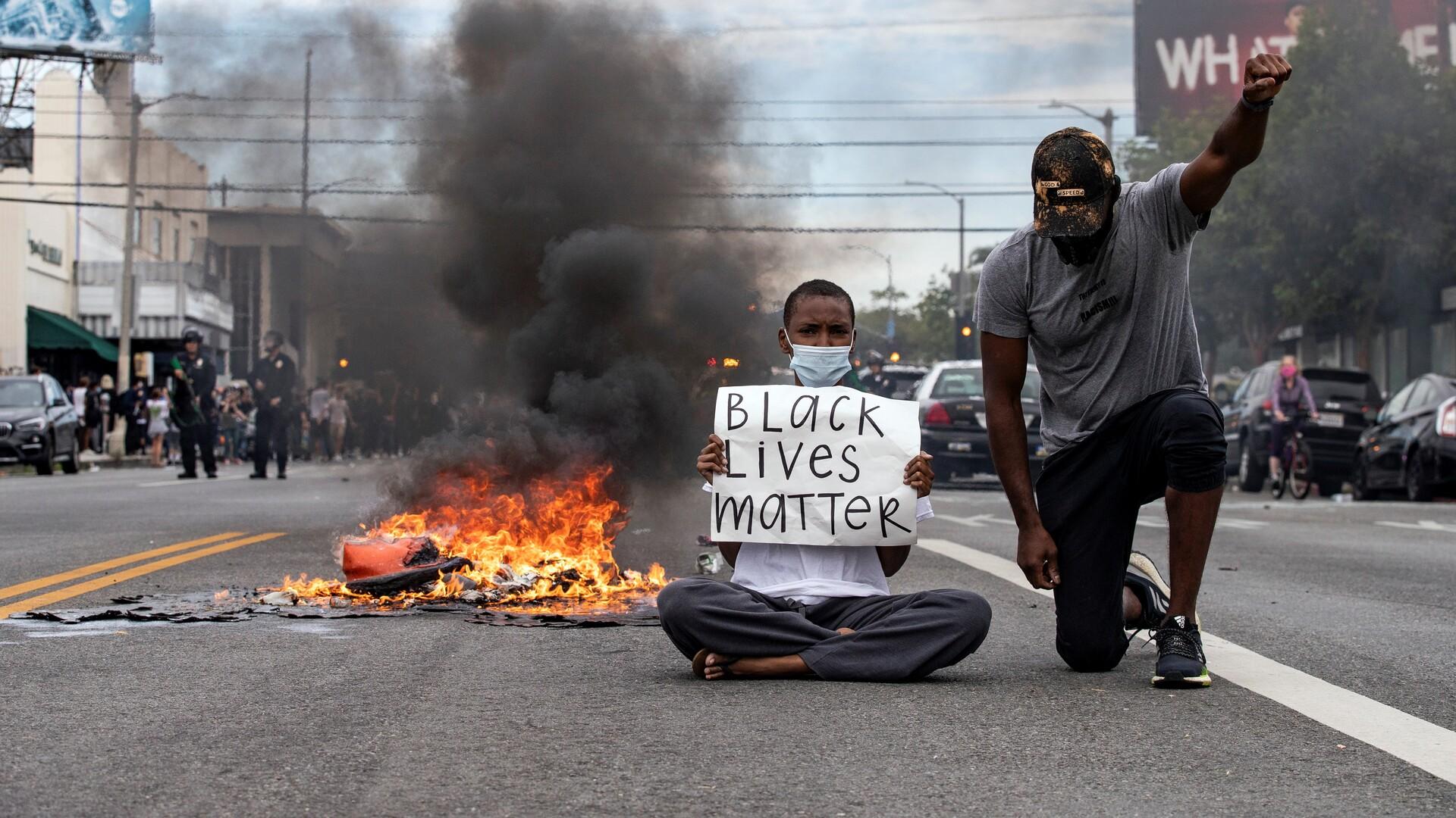 Vincent Hendricks i ny artikelserie: Racisme – med STORT og med småt