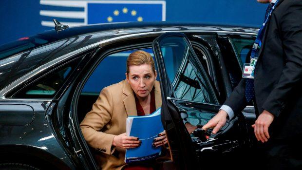 Malthe Munkøe: Alt du skal vide og holde øje med, når EU-lederne forhandler budget og genopretningsplan på fredag