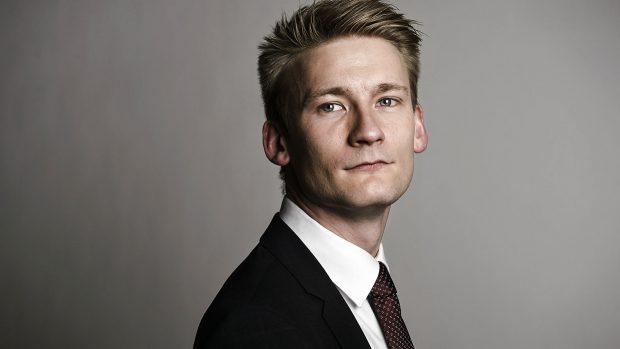 Peter Kofod (DF): Mette Frederiksen er godt på vej til at lide et af Danmarkshistoriens største og dyreste nederlag i EU