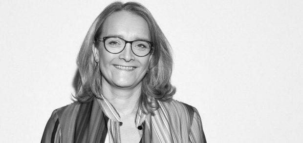 Hanne Bjørn-Klausen (K):  KL burde bekymre sig om mængden af fejl. I stedet går de per automatreaktion ud fra at borgerne kun vil snyde systemet