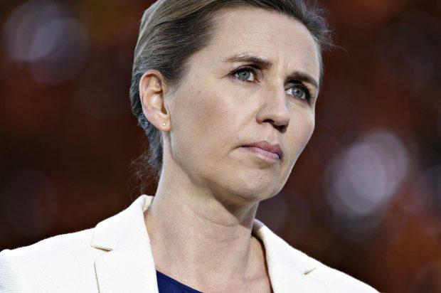 """Esben Maaløe: Statsministeren advarede om, at vi ikke må forvente """"præcis det samme velfærdssamfund"""" efter krisen. De mest udsatte ved godt, hvad det betyder"""