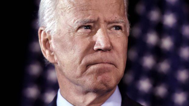 Andrew Bacevich: Givet, hvad vi kender til Biden, er det usandsynligt, at han bliver en kilde til væsentlig forandring i amerikansk politik. Og det mener jeg, vi har brug for