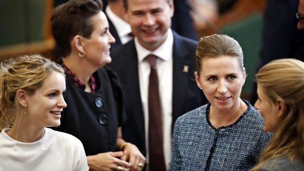 Lars Boje Mathiesen: Christiansborg er fanget i Luksusfælden – og glemmer, at enhver regning skal betales