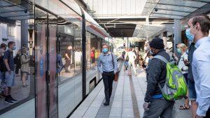 Uffe Gardel følger udviklingen #43: Danmark er dårligt rustet til anden bølge