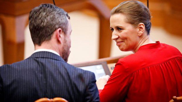 Martin Møller Boje Rasmussen:Politikerne har intet alternativ til konkurrencestaten. Det må vælgerne bare ikke høre