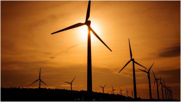 Jonathan Ries: Dansk klimapolitik er lige nu et top-down PR-projekt, der mangler forankring og forandring nedefra