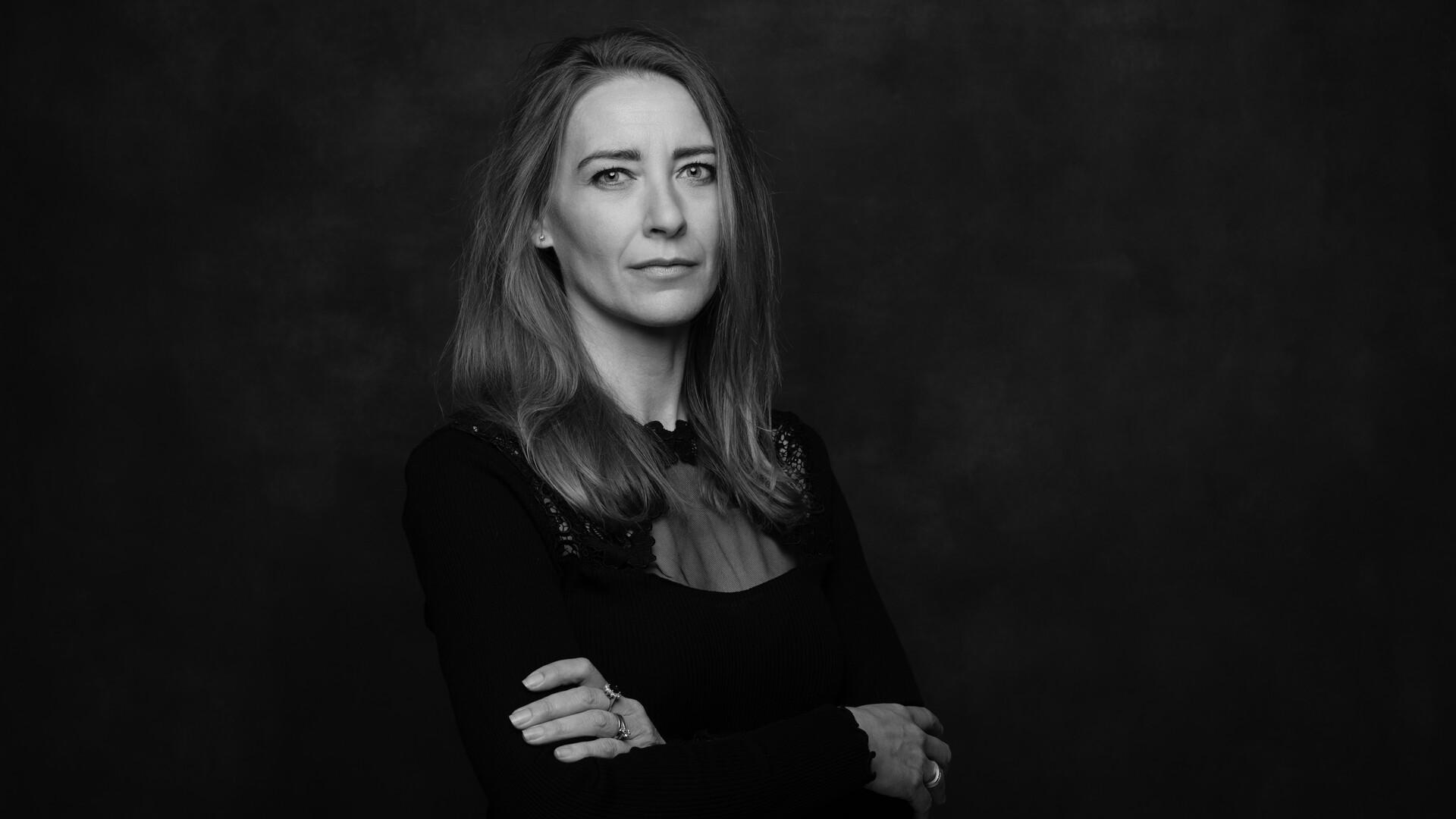 Marianne Stein: De syge fylder alt for lidt i vores politikeres bevidsthed