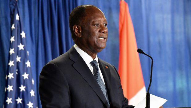 Isabella Destineé og Thomas Christensen: Politiske uroligheder kan bane vejen for jihadister i Elfenbenskysten