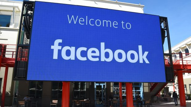 Silas Marker: Australiens opgør med Facebook risikerer at forringe den offentlige debat i landet