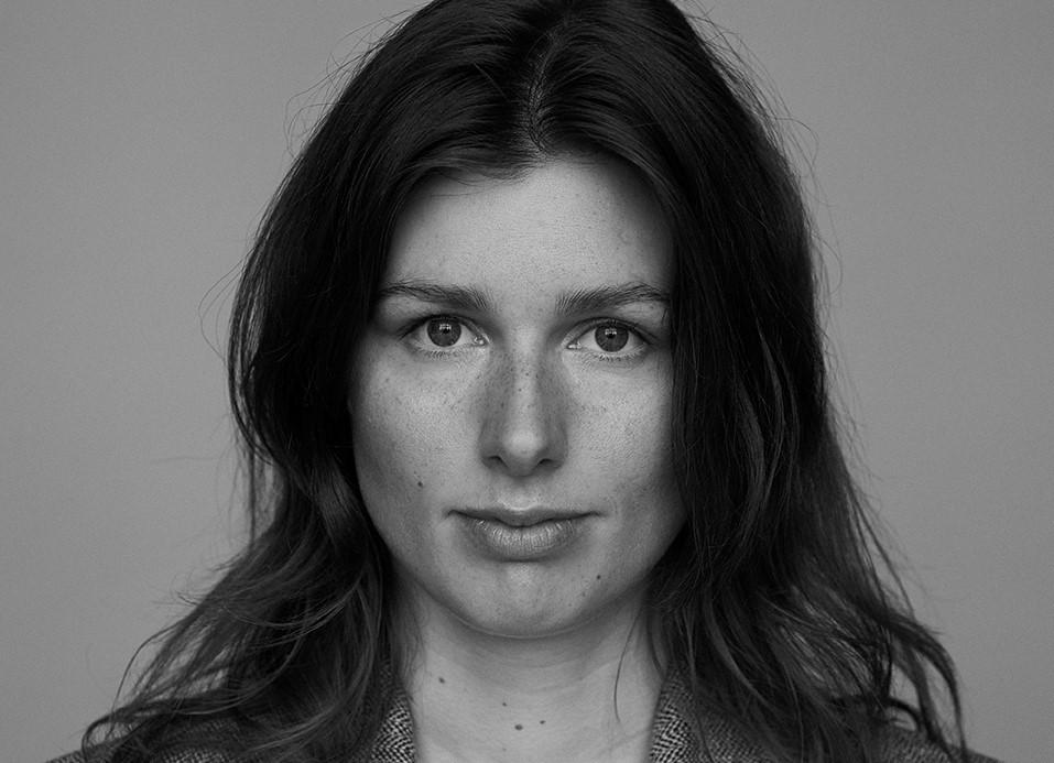 Esther Michelsen Kjeldahl: Socialdemokratiets naive teknologi-optimisme stammer fra professionelle klimabenægtere