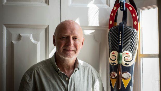 Professor Morten Sodemann: Man dør ikke af at have fattige forældre som barn i Danmark – men man ender alligevel med at leve kortere