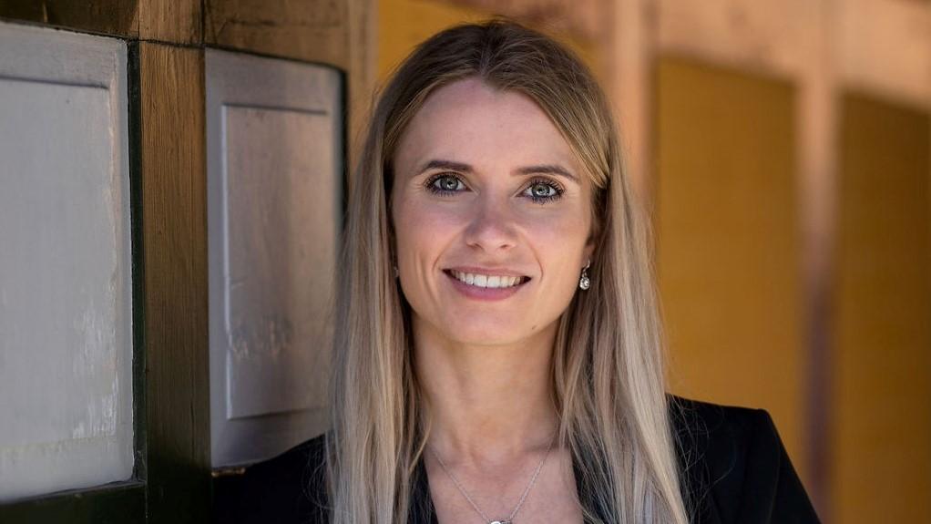 Camilla Eva Jørgensen (V): I stedet for en Arne-pension burde man have udvidet seniorpensionen, så alle nedslidte – og ikke blot nogle få heldige – blev retfærdigt behandlet