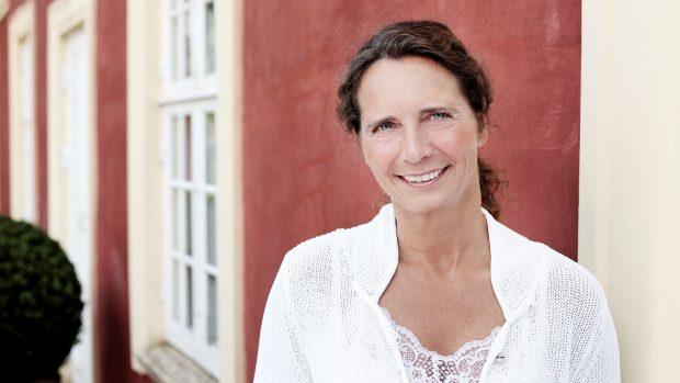 May-Britt Kattrup: Regeringens modstand mod private aktører og profit skader kvaliteten i vores velfærd