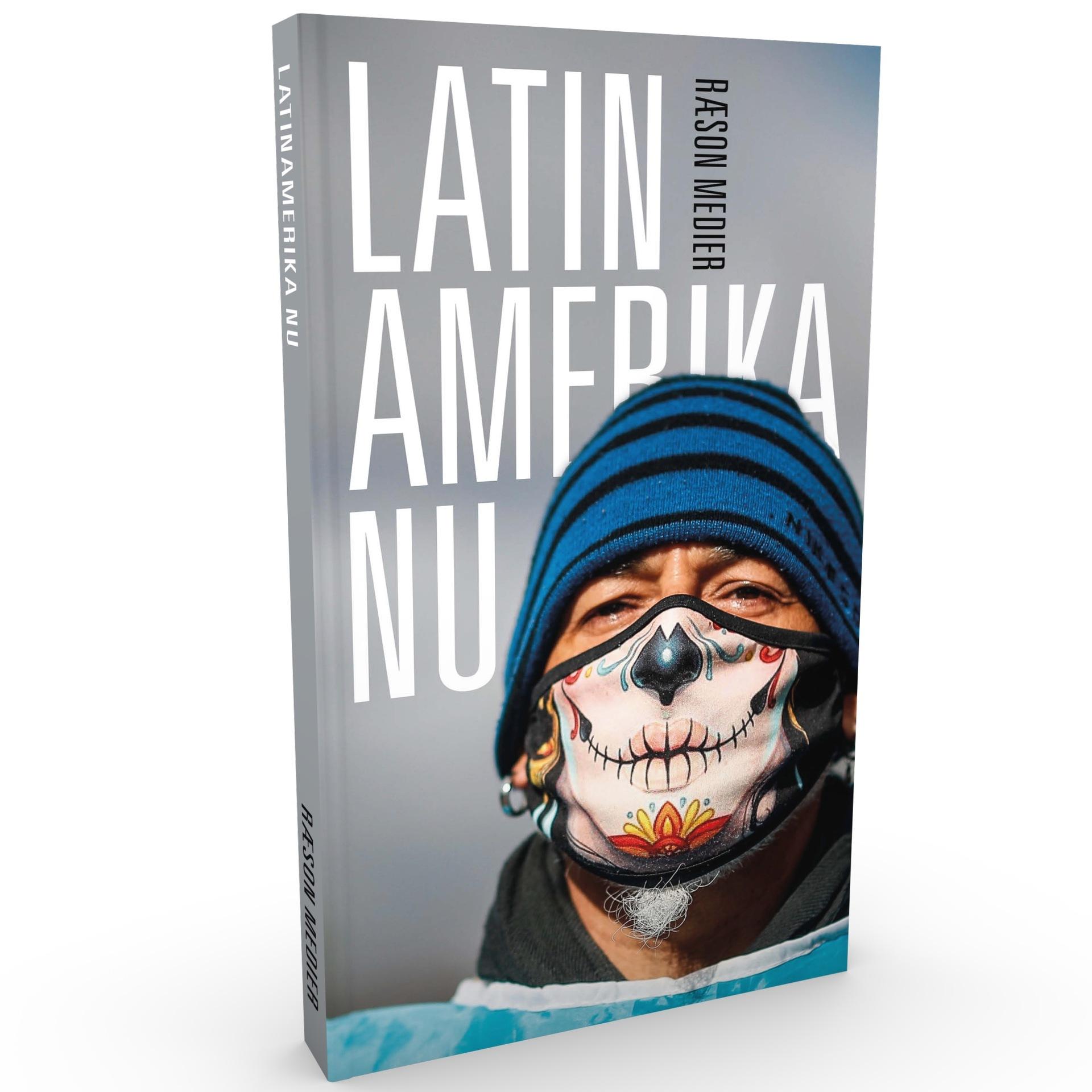 På vej: Latinamerika Nu