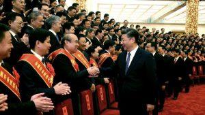 Thomas Rohden: Vi har som nation ydet større bidrag end modstand til Kommunistpartiets forbrydelser mod Kinas muslimske befolkning