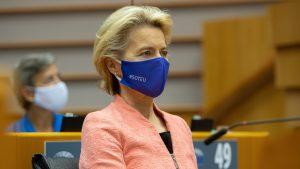 Malthe Munkøe: Kan Danmark vinde kampen om EU-mindstelønnen?