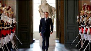 Peter Bjørnbak: Et fælleseuropæisk forsvar er unødvendigt - også selvom USA's retræte fortsætter med Biden
