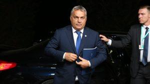 Malthe Munkøe: Bluffer Ungarn og Polen i det store EU-budgetslagsmål?
