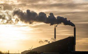 Tommy Ahlers (V): Klimapolitikken er et grundlæggende borgerligt projekt