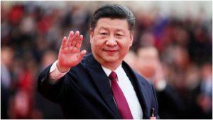 Franz Jessen: Kina styrker sit regionale handelssamarbejde med RCEP-aftalen - og viser sin stigende uafhængighed af Vesten