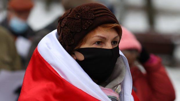 Uffe Gardel: Sommerens dramatiske protestbølge er endt i dødvande i Hviderusland