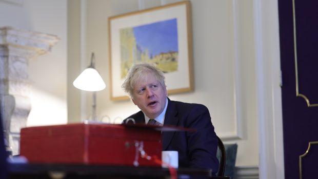 Christine Roj: Brexit er en reaktion på en splittelse i Storbritannien, som den ikke løser. Det er Johnsons største udfordring nu