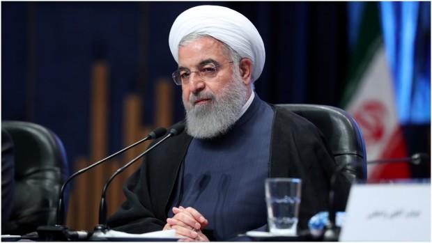 Iran-ekspert Alex Vatanka: Biden står med en oplagt mulighed for at lægge fundamentet for en bedre og mere omfattende atomaftale med Iran