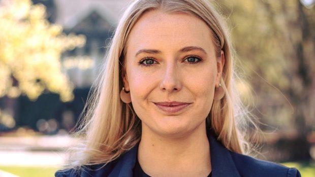 Anne Paulin (S) udfordrer Tommy Ahlers (V):Liberalistisk ideologi er ikke en redningskrans for vores klima