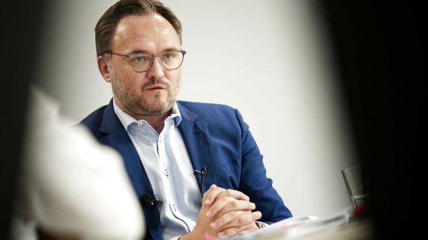 Lars Køhler: Hvis vi skærer igennem politisk tale og spin, har regeringen dumpet deres første reelle klimatest