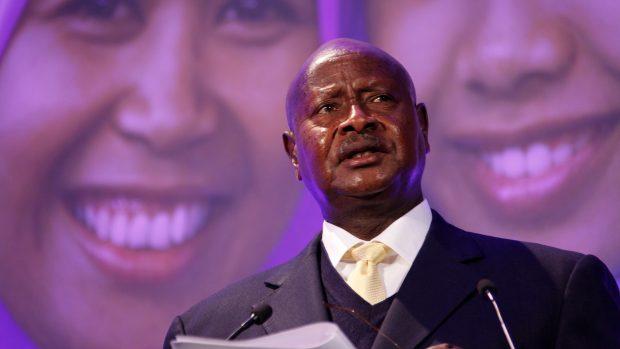 Destineé og Christensen: Den spirende demokratiske fremgang i Vestafrika er på retræte