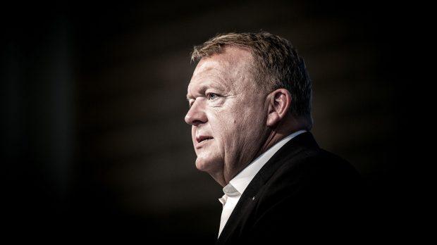 Rehof og Boel svarer Dragsted: Der er et overvældende behov for et progressivt og visionært midterparti i dansk politik