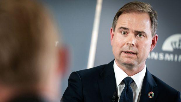 Malthe Munkøe: Efter coronakrisen skal EU-eftersynet af de finanspolitiske regler afsluttes, men hvad vil Danmark?